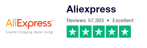 opiniones de compradores sobre aliexpress