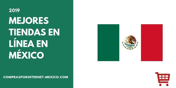 7464d194f2b ... para comprar por Internet en México. compras en linea mexico