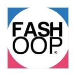 ropa en línea fashop