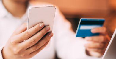 como funciona una tarjeta de credito