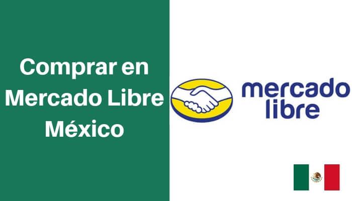mercadolibre mexico