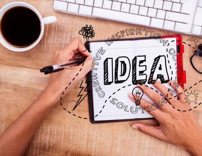 vender diseños web y aplicaciones en mexico para ganar dinero