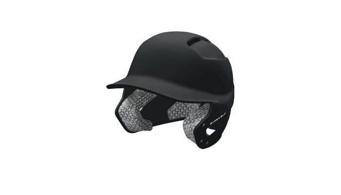 casco de beisbol