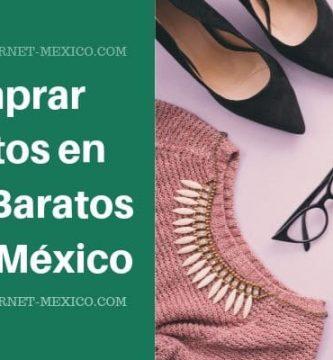 comprar zapatos chinos online desde mexico