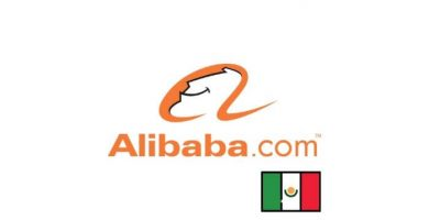 como comprar en alibaba mexico