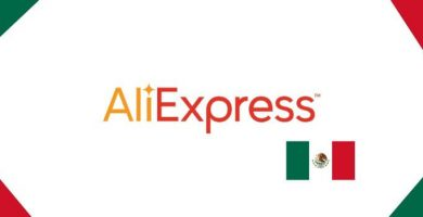 comprar aliexpress mexico
