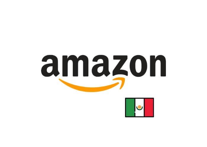comprar en amazon usa desde mexico