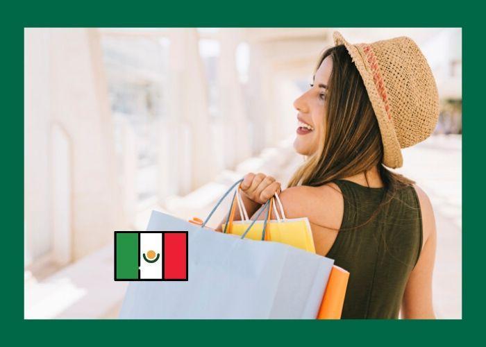 compras en linea mexico